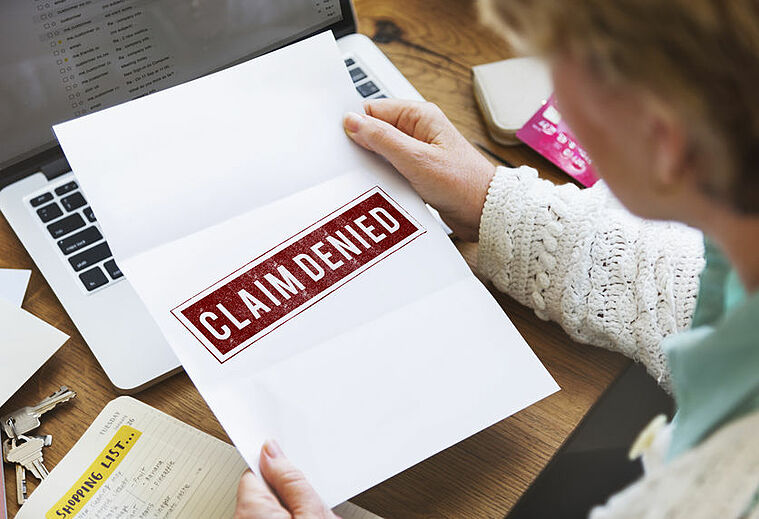 How to Know if an Insurance Company Wrongfully Denies or Underpays Your Homeowner's Claim